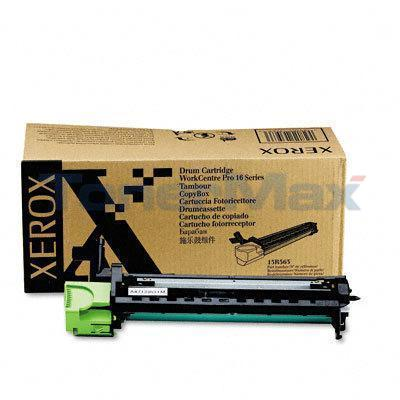XEROX WORKCENTRE PRO 16 DRUM CARTRIDGE
